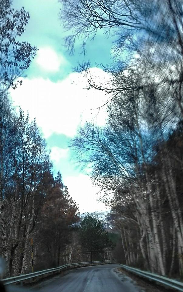 escursioni etna